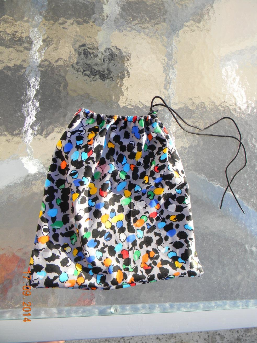 sacs-enfants-sac-a-doudou-multicolore-pour-enfa-10442495-dscn3157-2db3c-32de2_big
